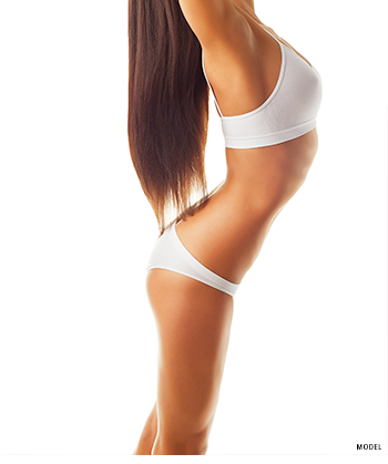body lift with liposuction sydney
