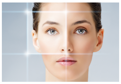 eyelid surgery new south wales