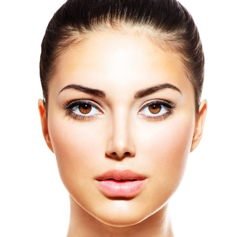 facial procedures sydney
