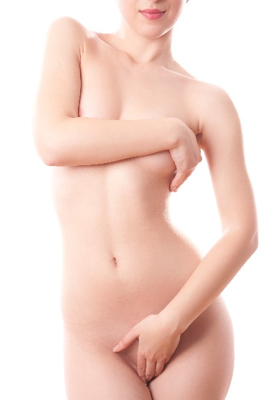 labiaplasty sydney nsw