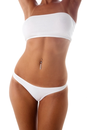 liposuction-tummy-tuck-sydney
