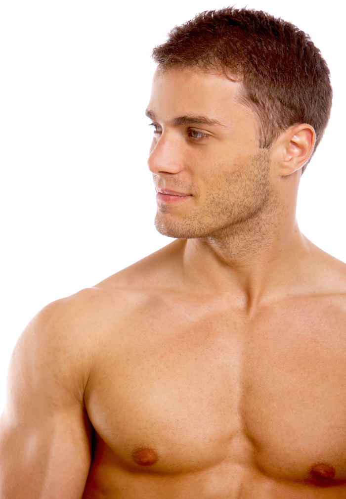 male liposuction sydney