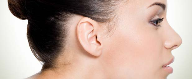otoplasty ear pinning sydney