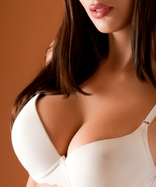 breast augmentation sydney australia