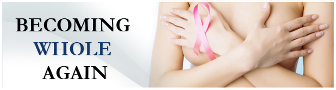 breast reconstruction surgery sydney