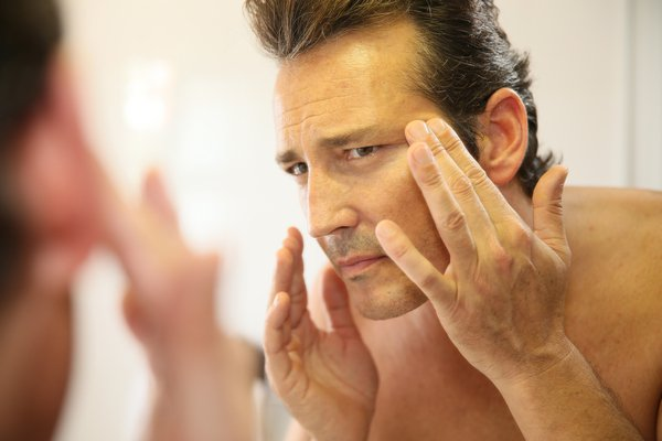 Male Plastic Surgery: Do You Really Need It? This Will Help You Decide!